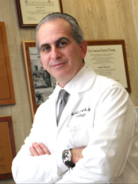 NJ Urologist
