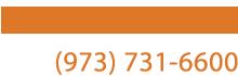 (973) 740-8884